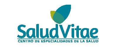 SaludVitae